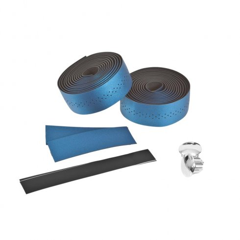 Genetic Classic Perforated Bar Tape
