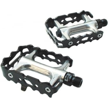 Genetic Pro MTB Pedals