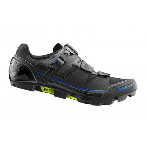 Giant AMP MES / Nylon Cycling Shoes