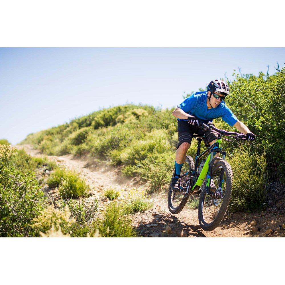Giant Anthem 27.5 SX 1 XC Race Mountain Bike 2016