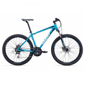 Giant ATX 1 Mountain Bike 2017