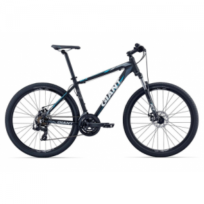 Giant ATX 2 Mountain Bike 2017