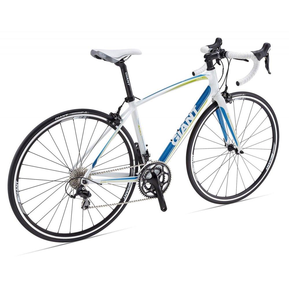 9775e736 Giant Avail 1 Womens Road Bike 2014