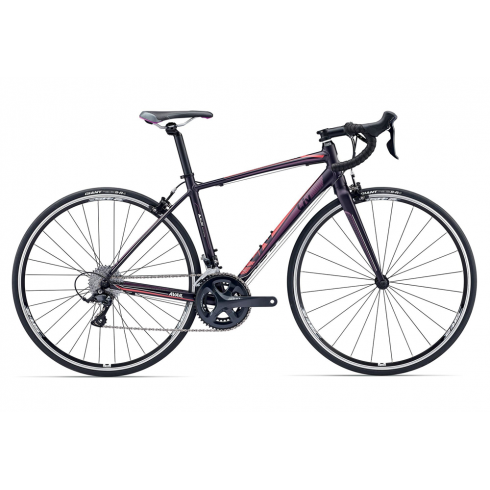 Giant Avail 1 Women's Road Bike 2017