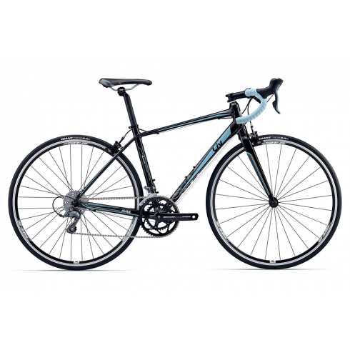Giant Avail 2 Women's Road Bike 2017