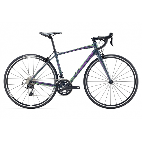 Giant Avail SL 1 Women's Road Bike 2017
