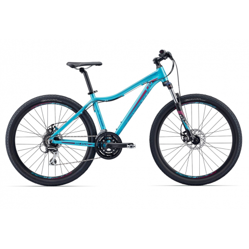 Giant Bliss 1 Women's Mountain Bike 2017