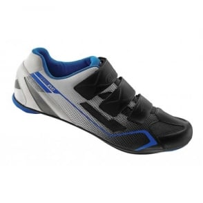 Giant Bolt Cycling Shoes