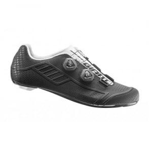 Giant Conduit Carbon Cycling Shoes