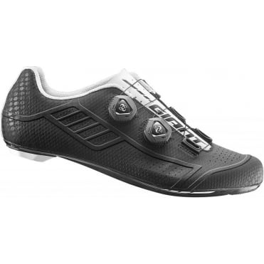 Giant Conduit Carbon Cycling Shoes