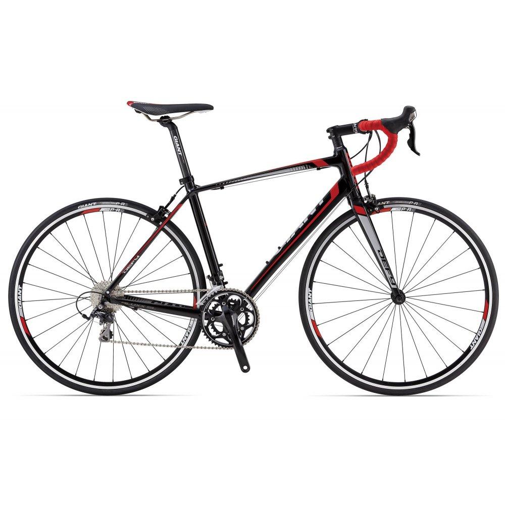 roadbike for 2014