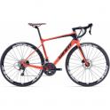 Giant Defy Advanced 2 Road Bike 2017