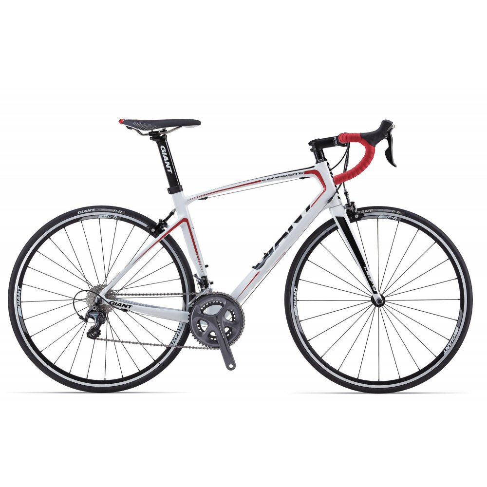 giant defy composite 1 road bike 2014