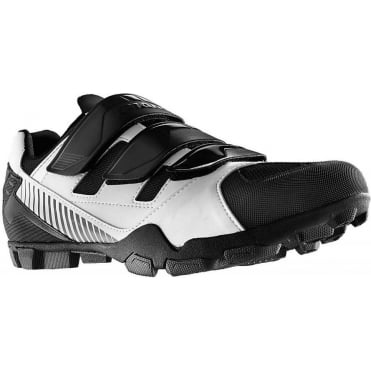 Giant Fluxx Cycling Shoes