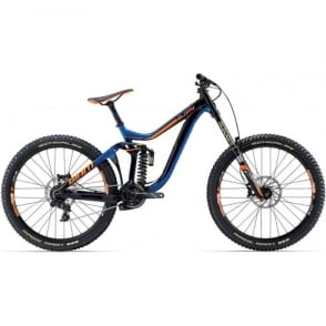 Giant Glory 1 Mountain Bike 2017