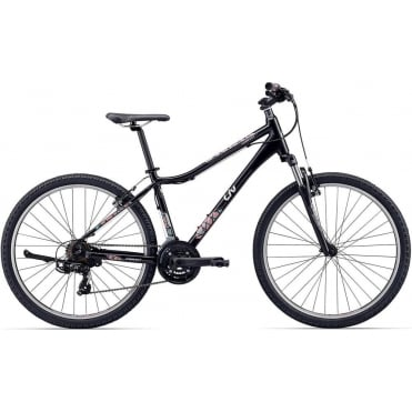 "Giant Liv Enchant 26"" Girls Mountain Bike 2017"