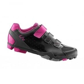 Giant Liv Fera Women's Cycling Shoes