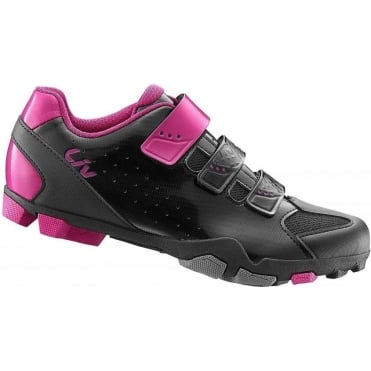 Giant Liv Fera Women's Cycling Shoes