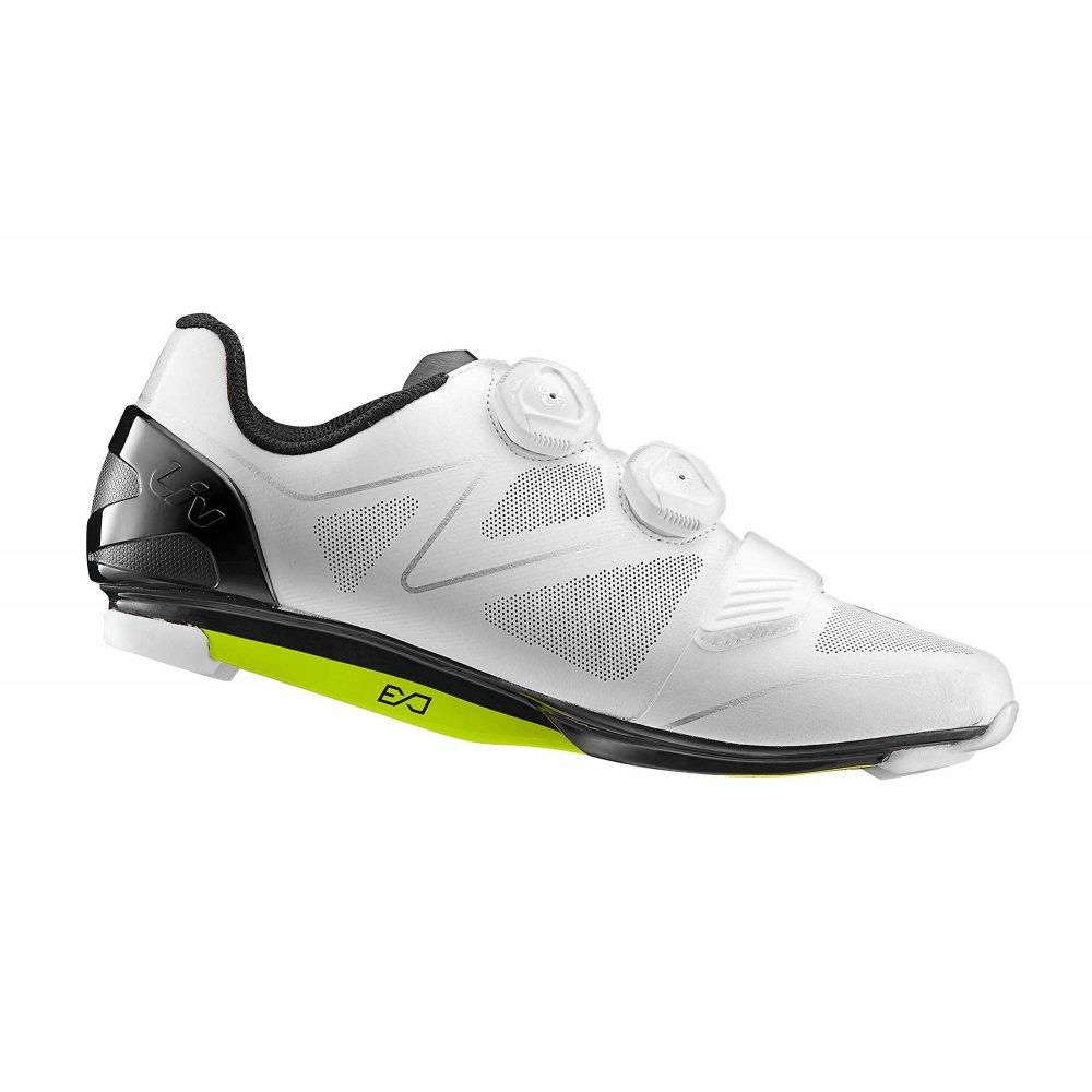 Giant Liv Macha Mes Carbon Women S Cycling Shoes Triton Cycles