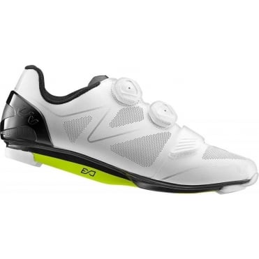Giant Liv Macha MES / Carbon Women's Cycling Shoes