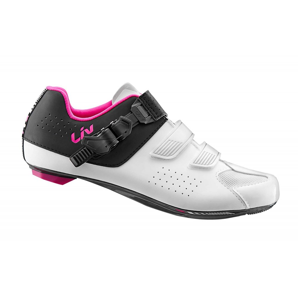 Giant Liv Mova Carbon Women S Cycling Shoes Triton Cycles
