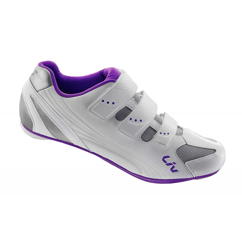 Giant Liv Regalo Women S Cycling Shoes Triton Cycles