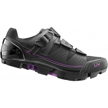 Giant Liv Salita MES / Nylon Women's Cycling Shoes