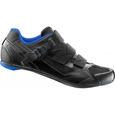 Phase 2 Cycling Shoes