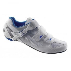Giant Phase Carbon Cycling Shoes
