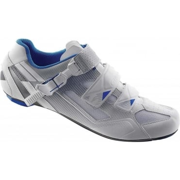 Phase Carbon Cycling Shoes