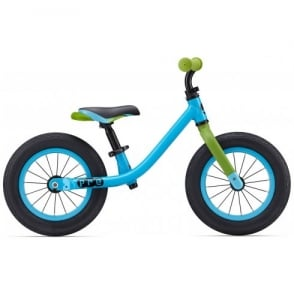 Giant Pre Boys Balance Bike 2015