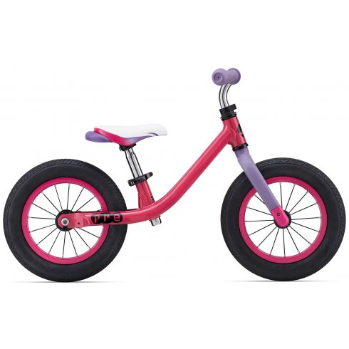 Giant Pre Girls Balance Bike 2015
