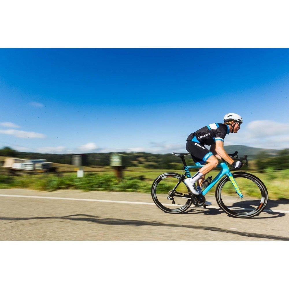 2141db7227a Giant Propel Advanced 0 Aero Race Road Bike 2016   Triton Cycles