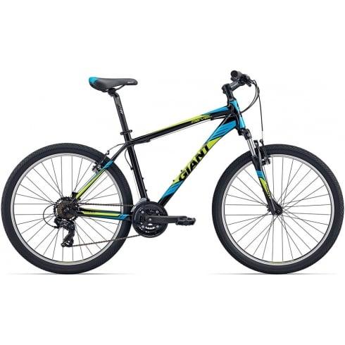 """Giant Revel 26"""" Boys Mountain Bike 2017"""