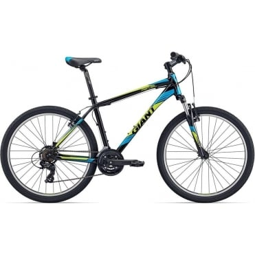 "Giant Revel 26"" Boys Mountain Bike 2017"