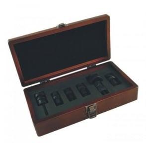 Giant Sixpack Maestro Bearing Tool Kit