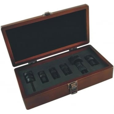 Giant Sixpack Maestro Bearing Tool Kit