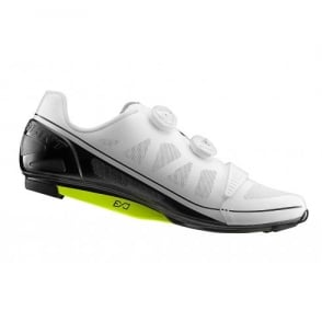 Giant Surge MES / Carbon Cycling Shoes