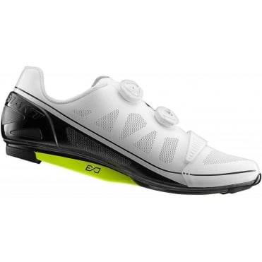 Surge MES / Carbon Cycling Shoes