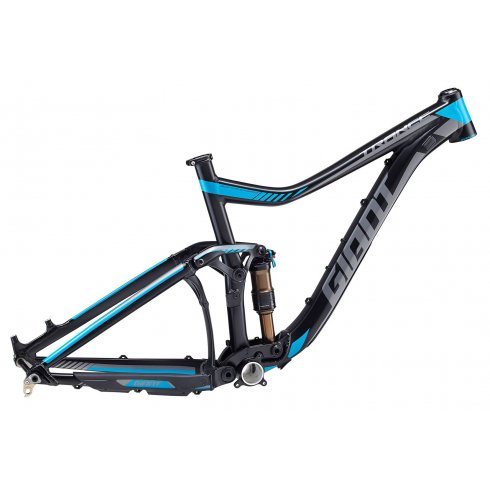 Giant Trance 27.5 Performance Trail MTB Frame 2016