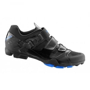 Giant Transmit Cycling Shoes