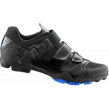 Transmit Cycling Shoes
