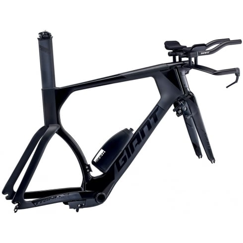 Giant Trinity Advanced Pro TT Frameset 2017