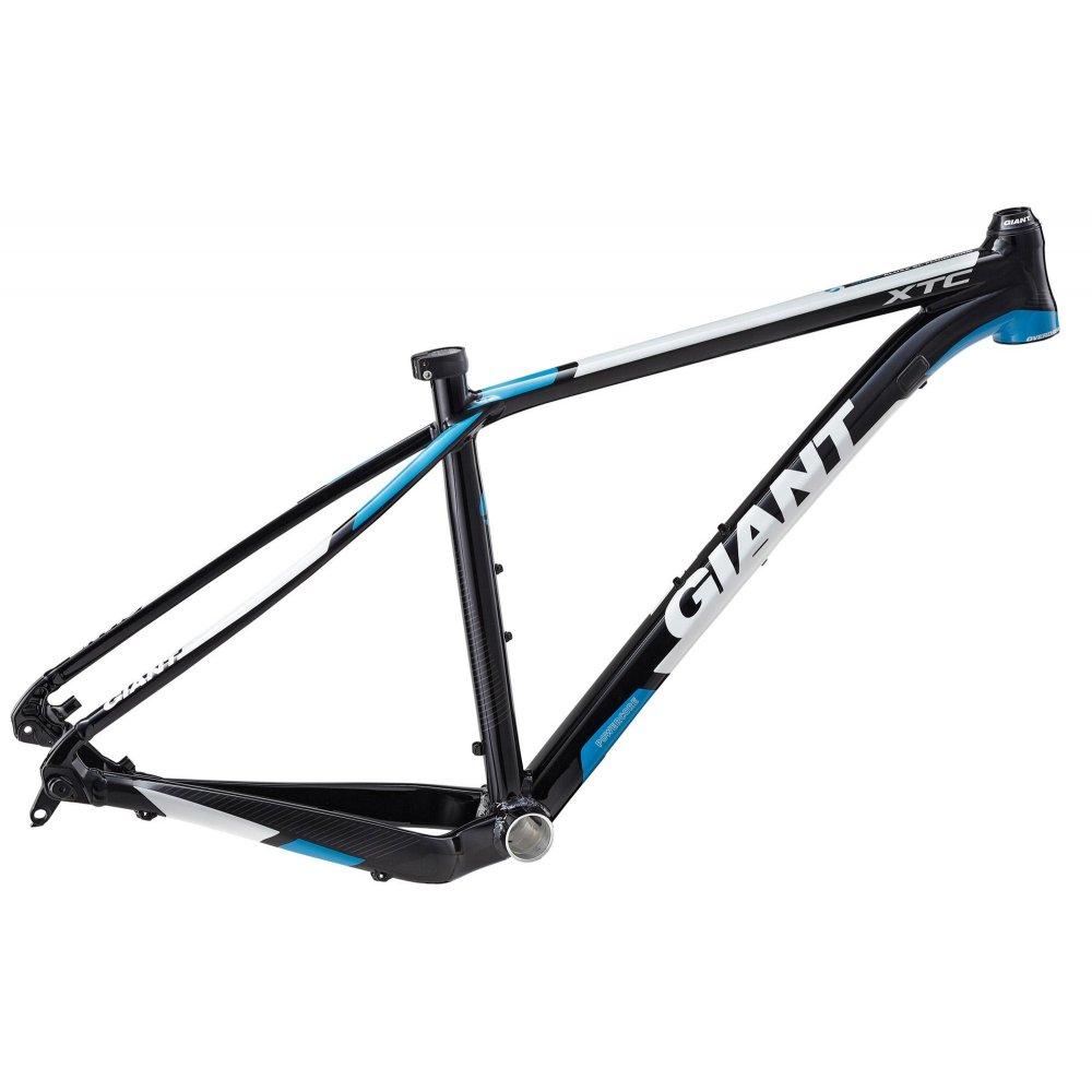 Giant XtC 27.5 Mountain Bike Frameset   Triton Cycles