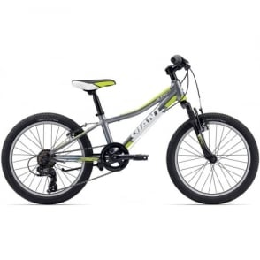 "Giant XTC Jr 20"" Kids Mountain Bike 2017"