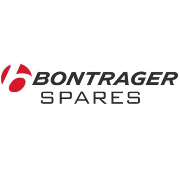 Bontrager Lights Triton Cycles