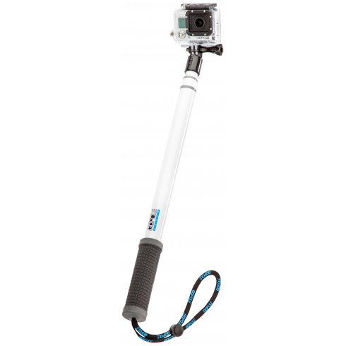 GoPole Reach - Telescoping Pole for GoPro Cameras