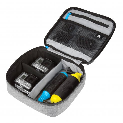 GoPole Venture Case - Camera Case for GoPro Cameras