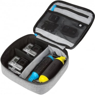 Venture Case - Camera Case for GoPro Cameras