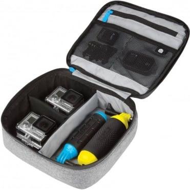 GoPole Venture Case - Camera Case for GoPro Cameras